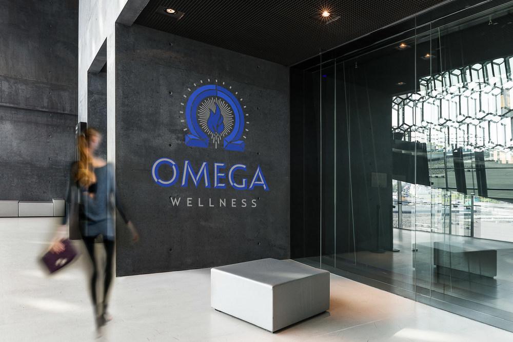 Omega-Wellness-Utah-Branding-Logo.jpg