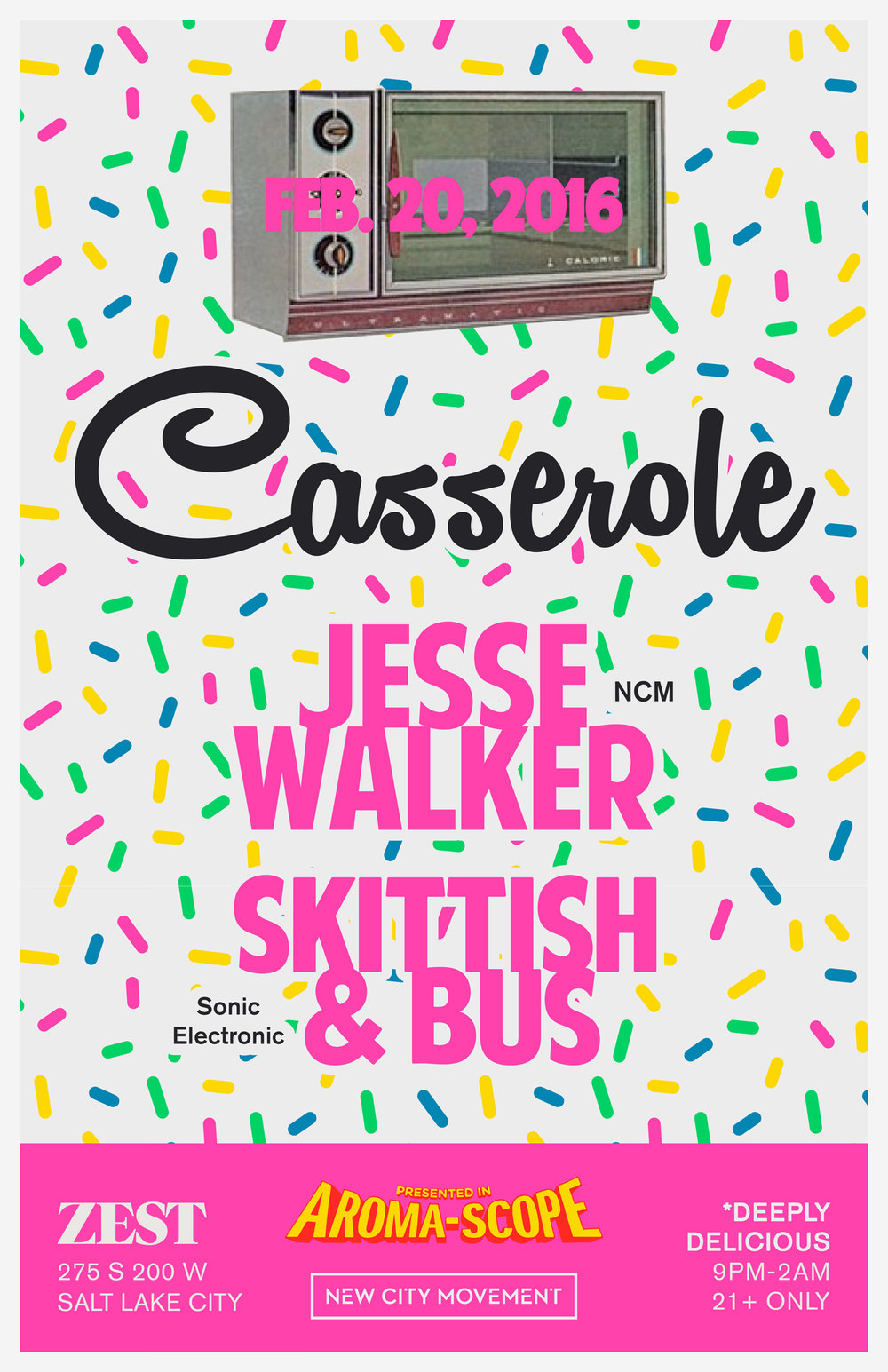 CASSEROLE FEB 2015 X.jpg