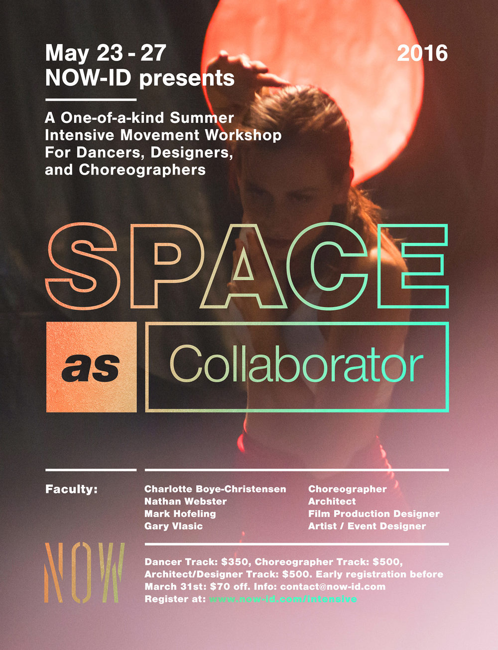 Space As Collaborator 2016-Final-WEB.jpg