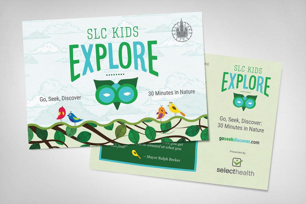 SLC Kids Explore 5x7 Postcard-1.jpg