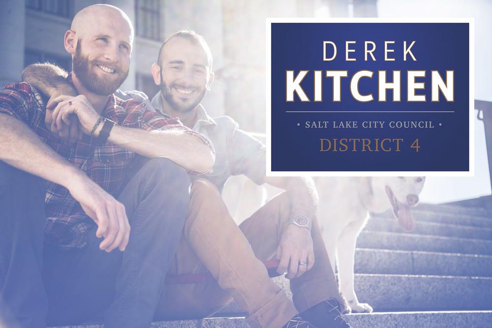 Derek Kitchen SLC City Council-Photo-Logo.jpg