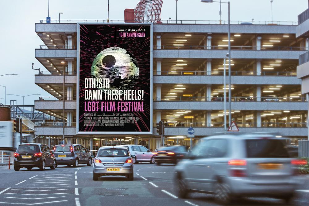 DTH2013_10th_Final_Poster_Billboard-Mockup-HQ.jpg