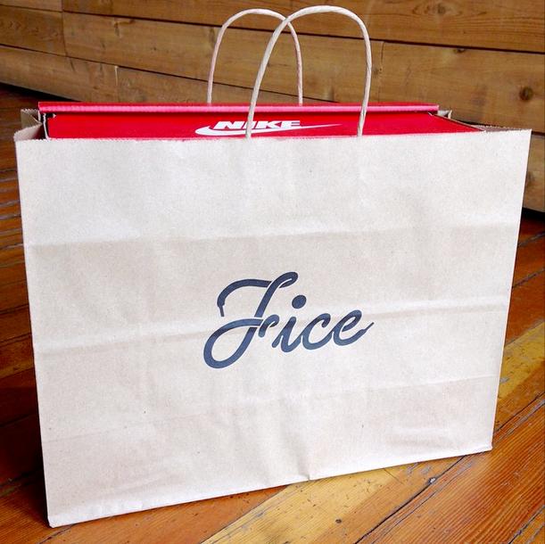 fice-bag.png