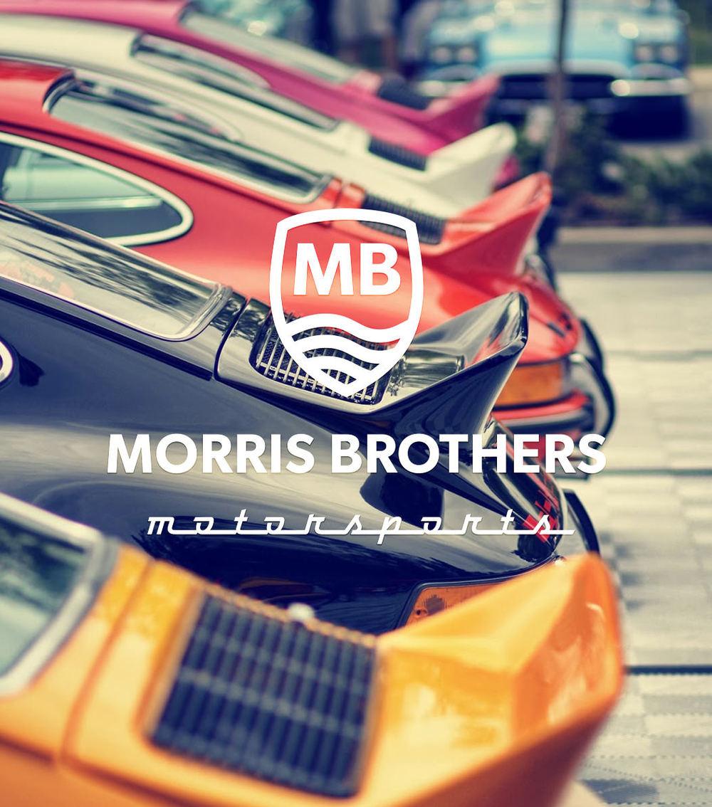 Morris Brothers Motorsports Logo.jpg