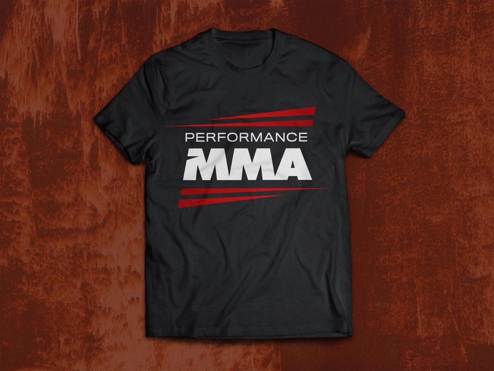 Performance MMA Tee Mockup.jpg