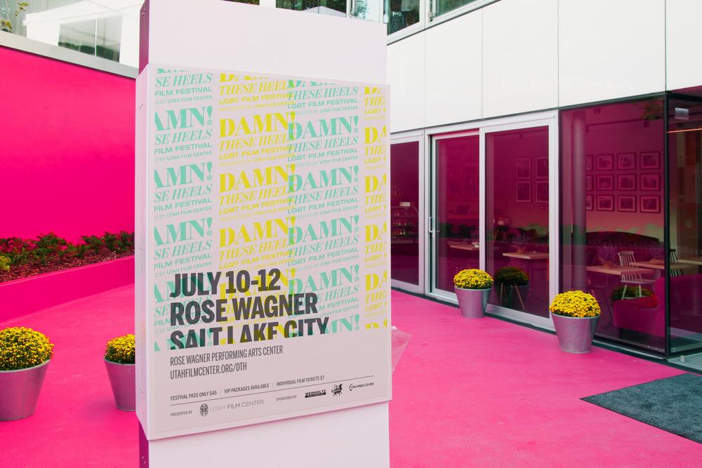 DTH-Damn These Heels-Film-Festival-Poster-Alt.jpg