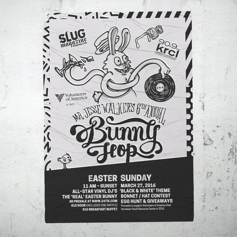 BunnyHop2016-Poster-Wheatpaste.jpg