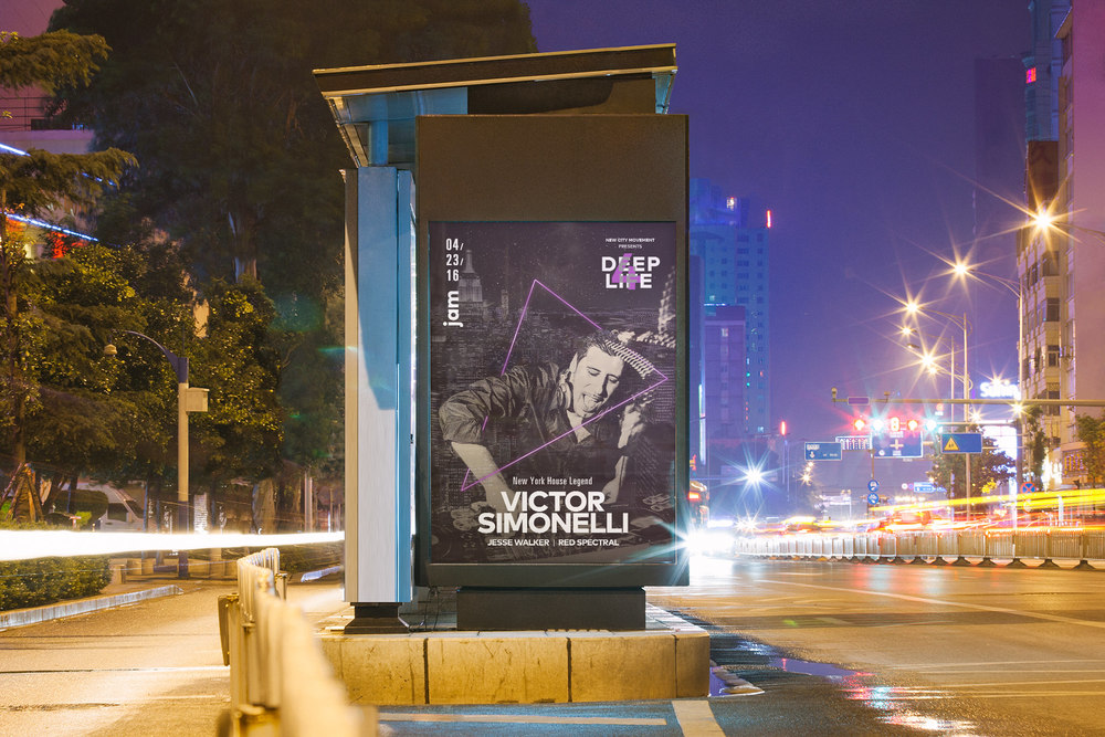 DEEP4LIFE - VICTOR SIMONELLI Mockup-Outdoor-Bus Stop.jpg
