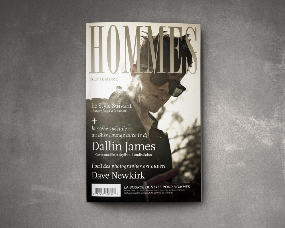 HOMMES-Magazine-Alt.jpg