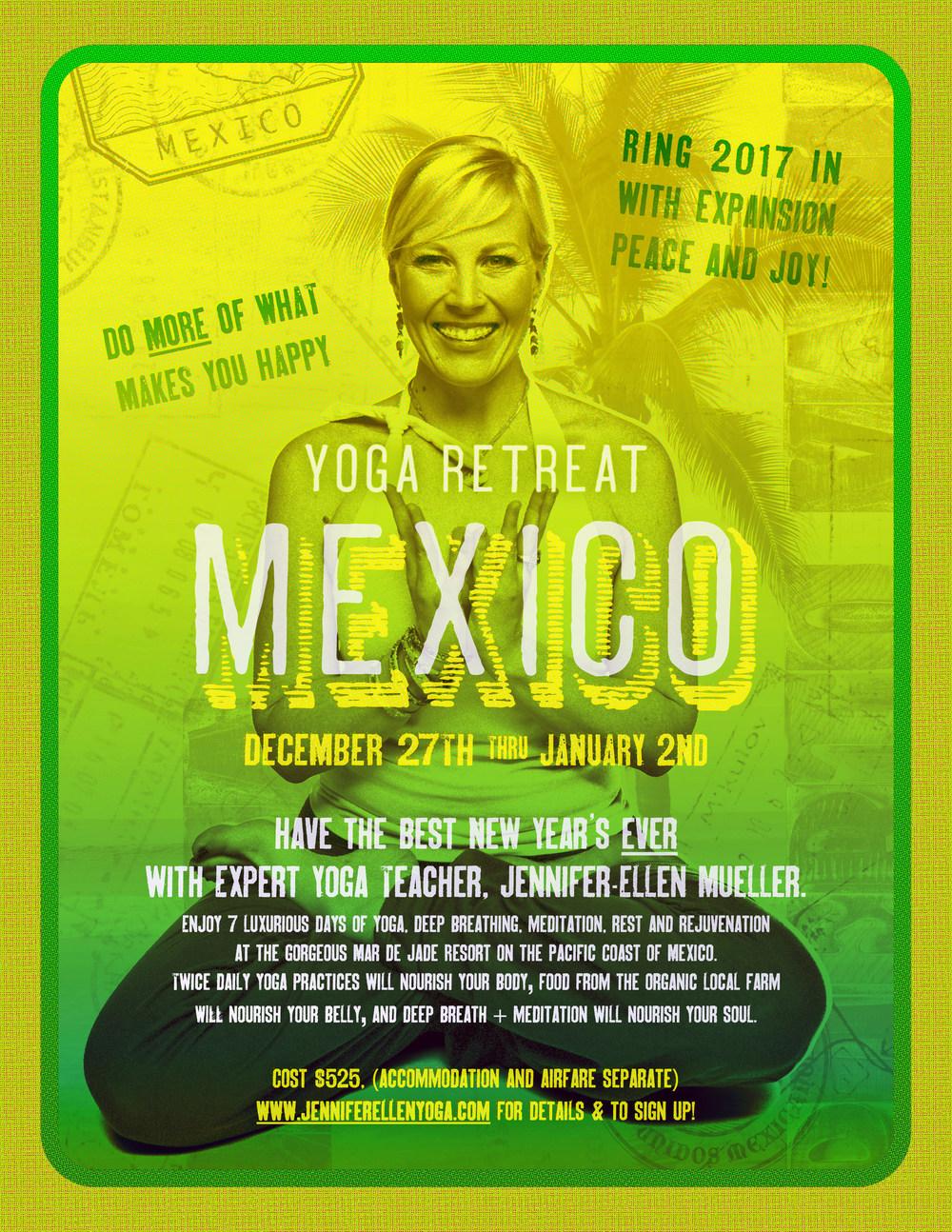 MEXICO YOGA POSTER JW-2017-HQ-Alt-1.jpg