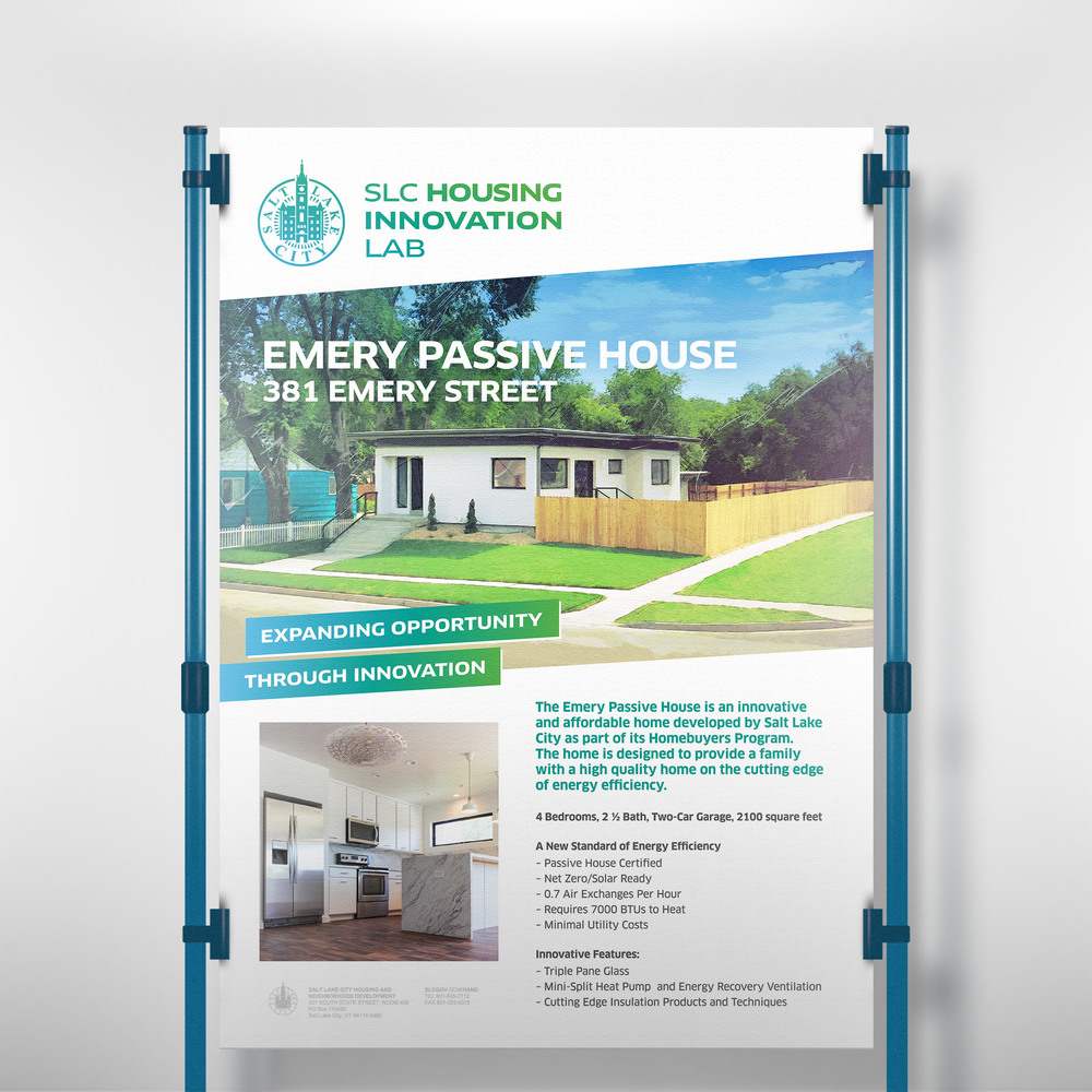 EMERY PASSIVE HOUSE-POSTER MOCKUP-2048.jpg