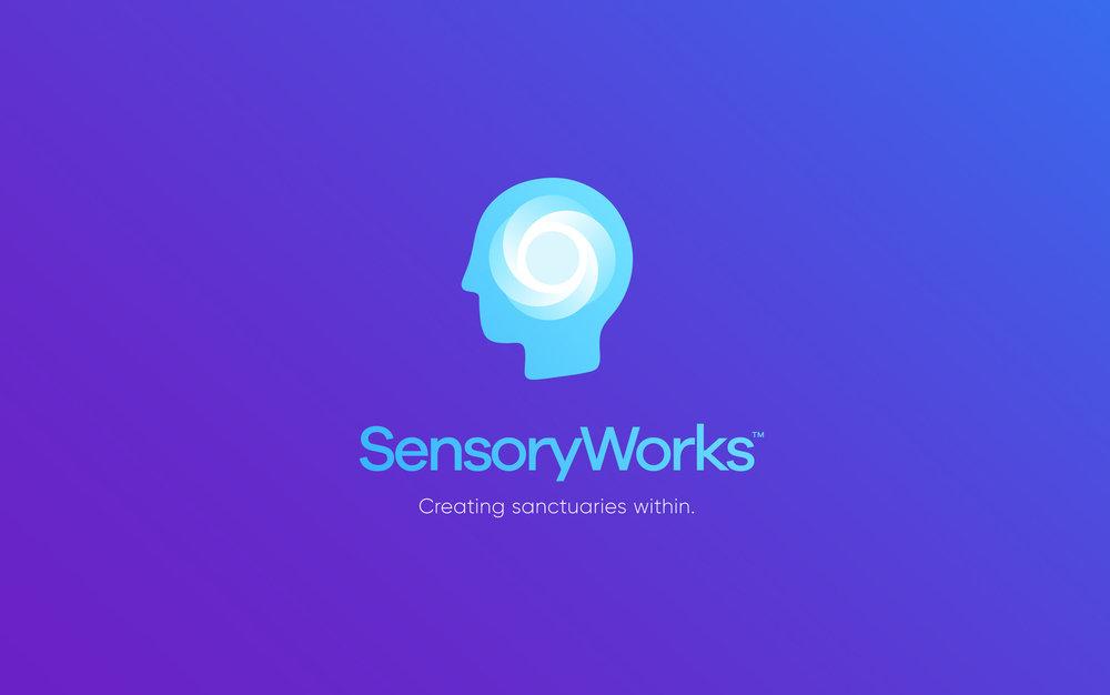 SensoryWorks Logo, Round 2, Semifinal, Wallpaper.jpg