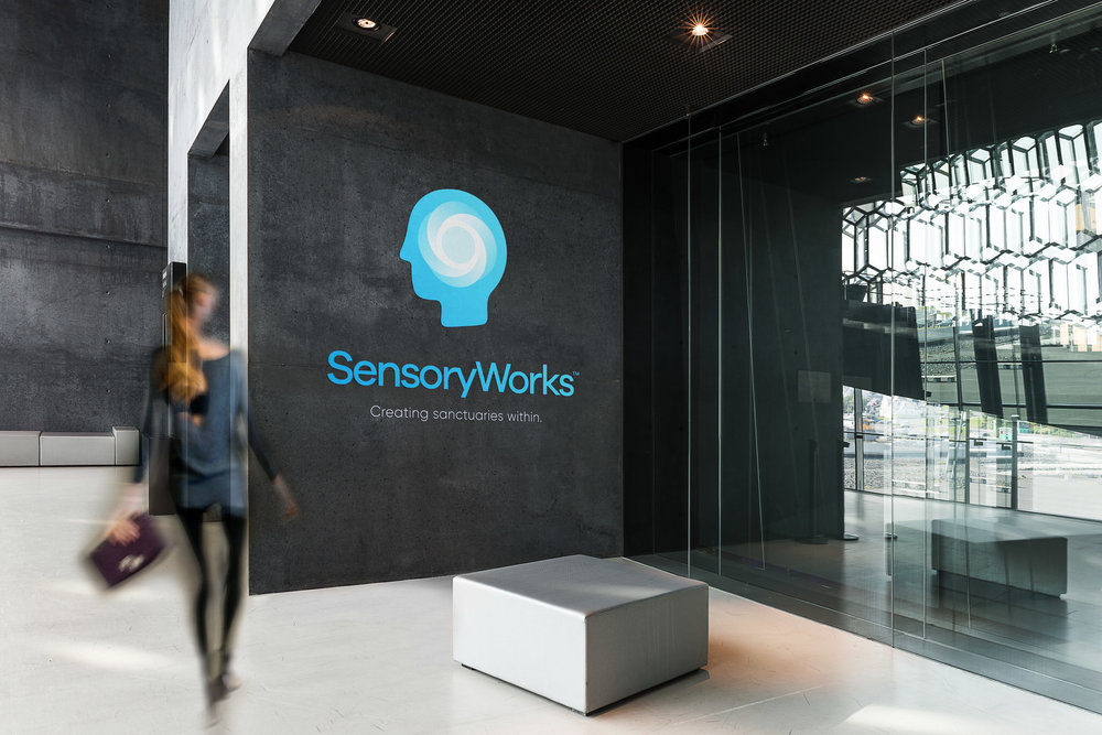 SensoryWorks Logo, Mockup-C.jpg