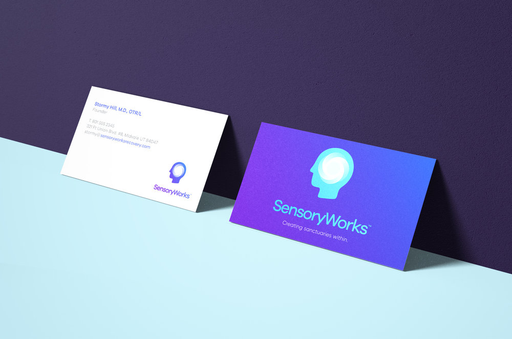 Sensory Works Business Card Design X.jpg