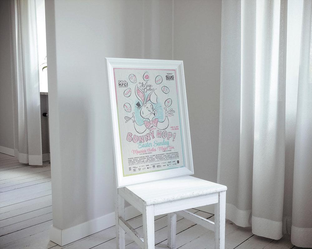BunnyHop-2017-Poster-CX.jpg