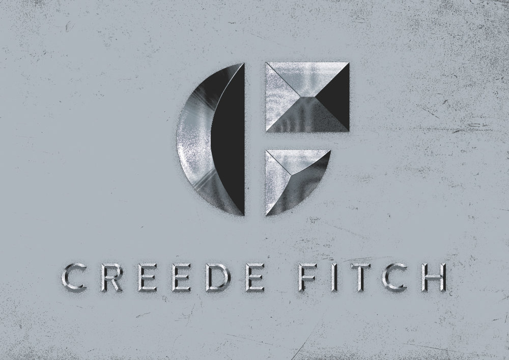Creede Fitch Modern Grunge Bevel Text Effect-Steel.jpg
