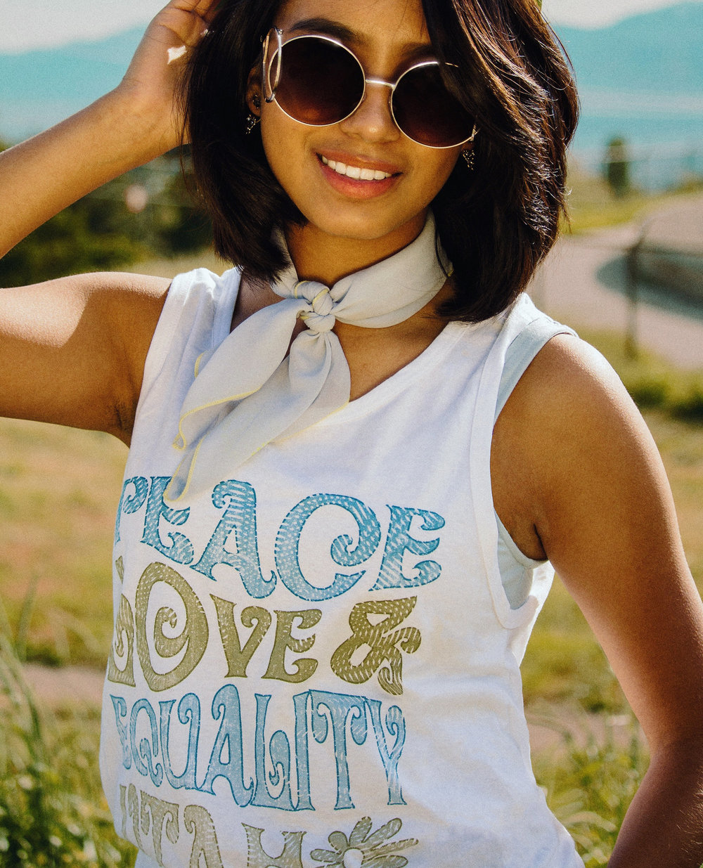 peace love equality tee-contact design salt lake city.jpg