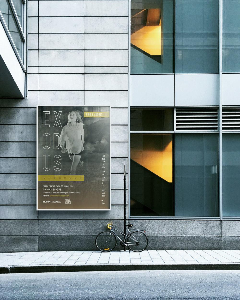 NOW-ID-EXODUS-Poster-Street.jpg