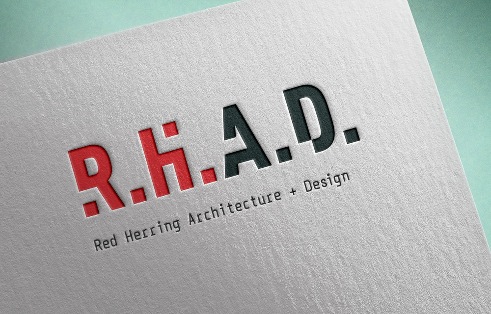 Red Herring Identity-Letterpress.jpg