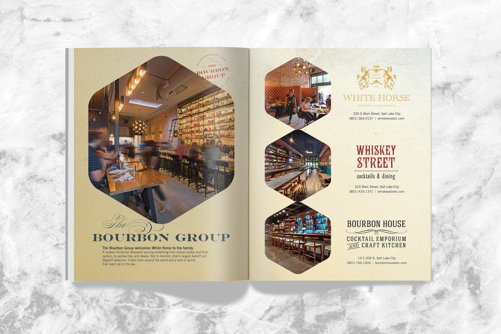 White Horse Magazine Mockup Downtown Magazine-X.jpg