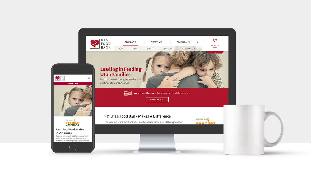 Showcase-NGO-UFB-Utah Food Bank-Web-Design-Utah-SLC-Salt Lake City.jpg