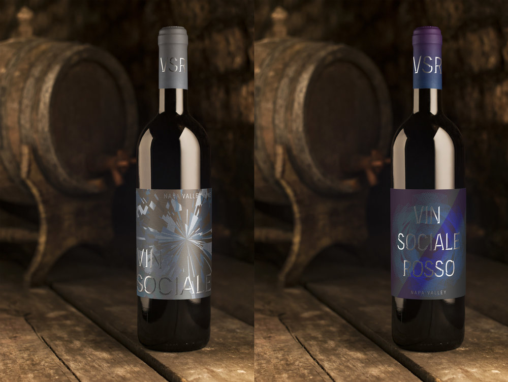 Vin Sociale Rosso Concepts-Wine Label Design.jpg