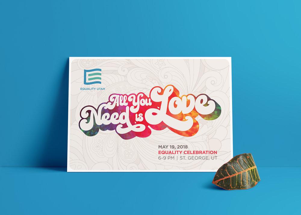 Equality Celebration 2018-Postcard-Mockup-Portfolio-X.jpg