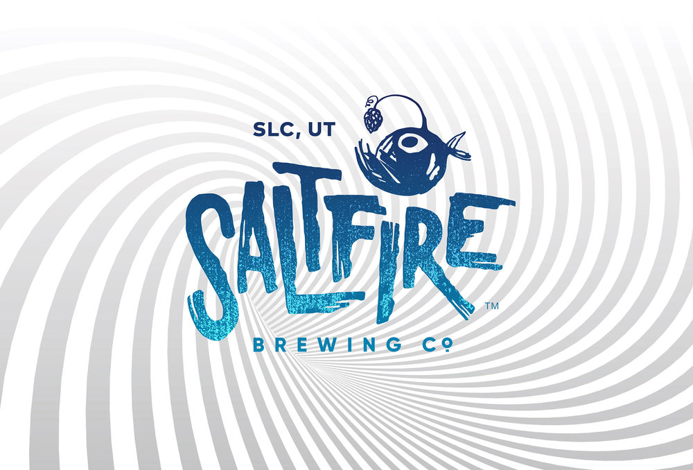 SaltFire-Logo-Gradient-MindwarpBG-2020-RGBx.jpg