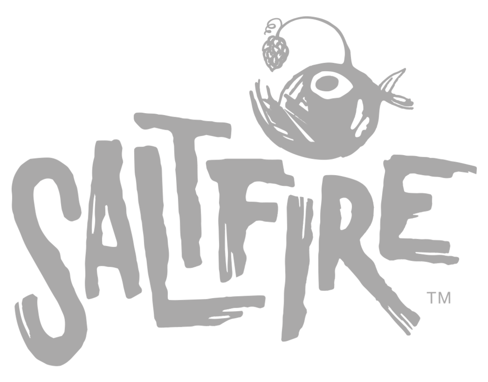 Contact_WebLogos_SaltFire Brewing x.png