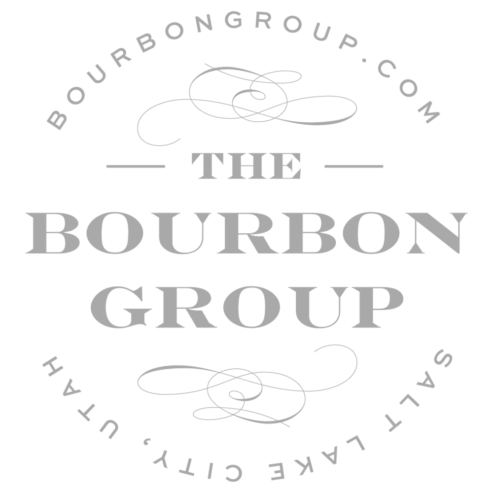 Contact_WebLogos_Bourbon Group x.png