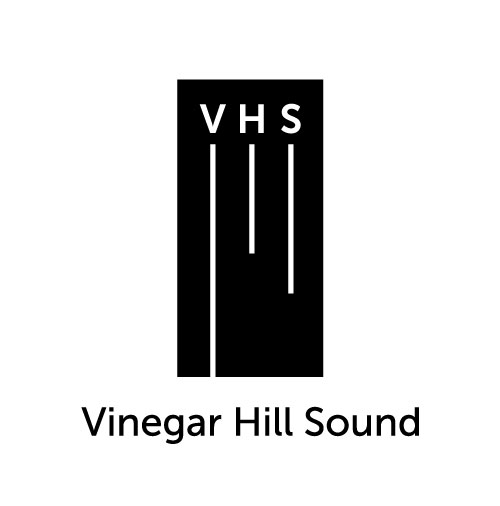 Vinegar Hill Sound