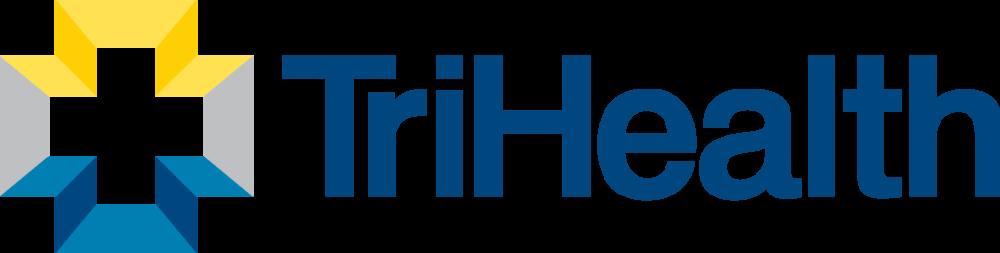 TriHealthCorp_4C_Process_CMYK.png