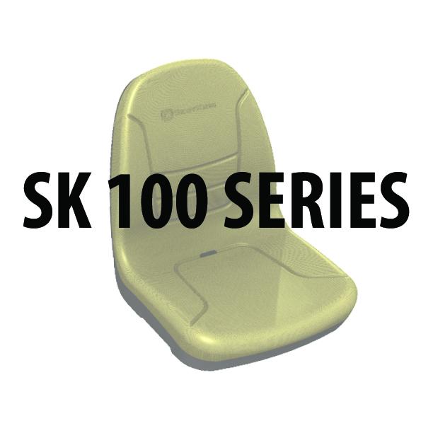 SK 100 Series copy.jpg