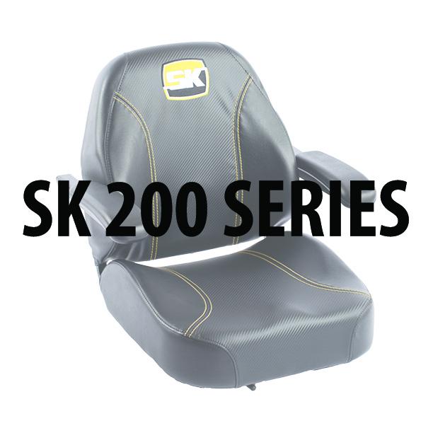 SK 200 Series copy.jpg