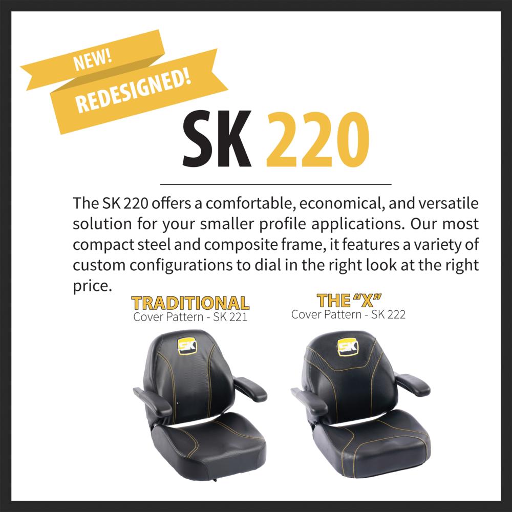 SK 220.jpg