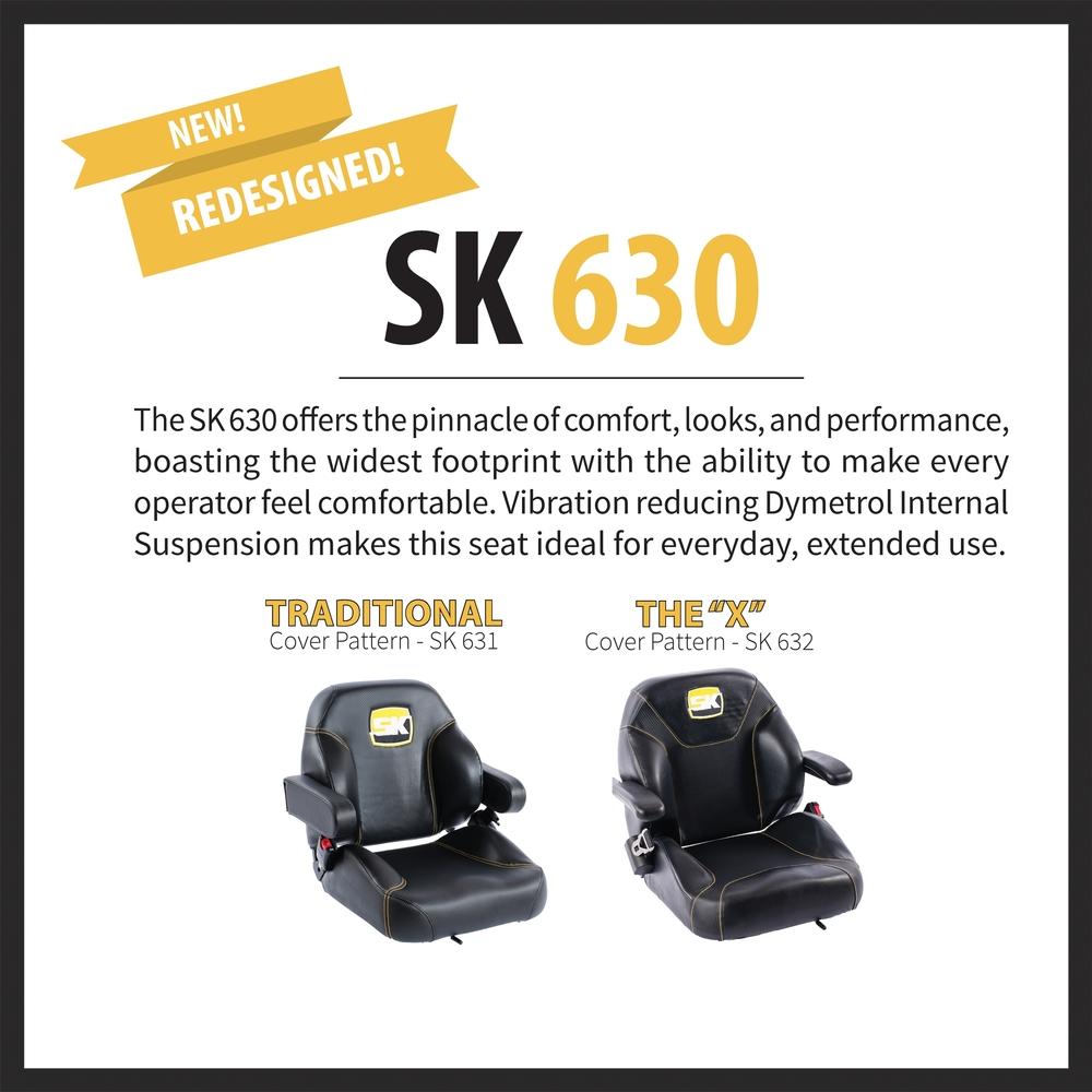 SK 630.jpg