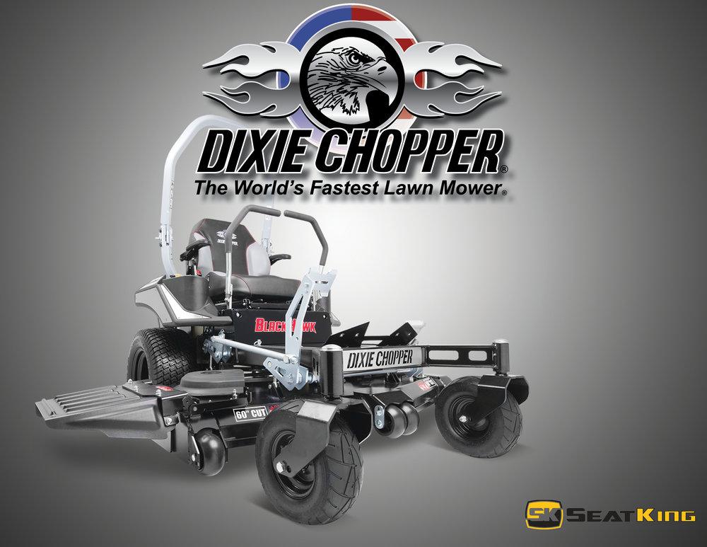 Dixie Chopper_Blackhawk2.jpg