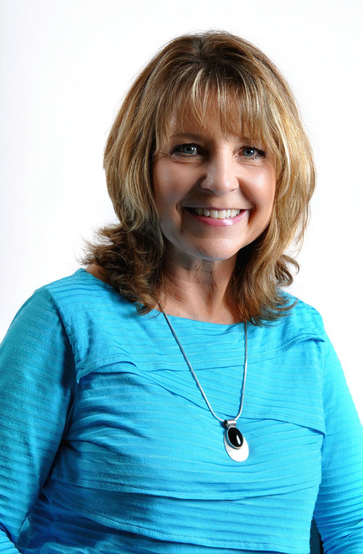 Kay Pedersen - Customer Support/Sales Associate