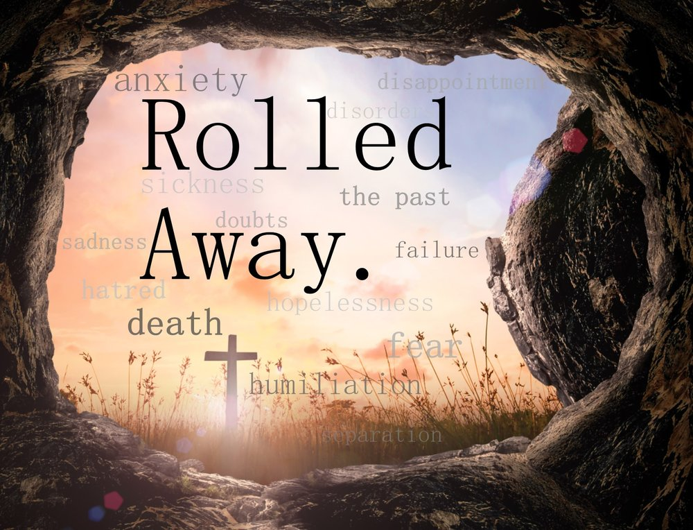 postcards - Easter 2018 - front.jpg