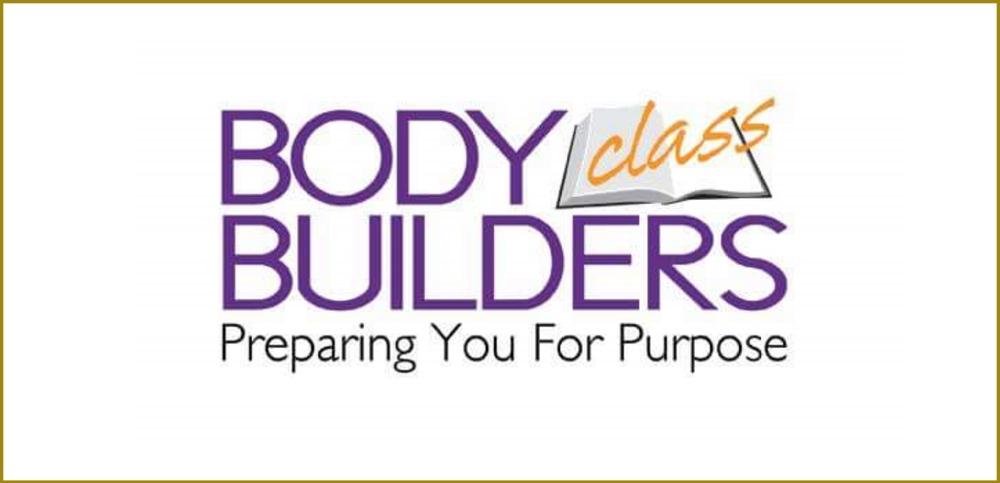 Body Builders_rect.jpg