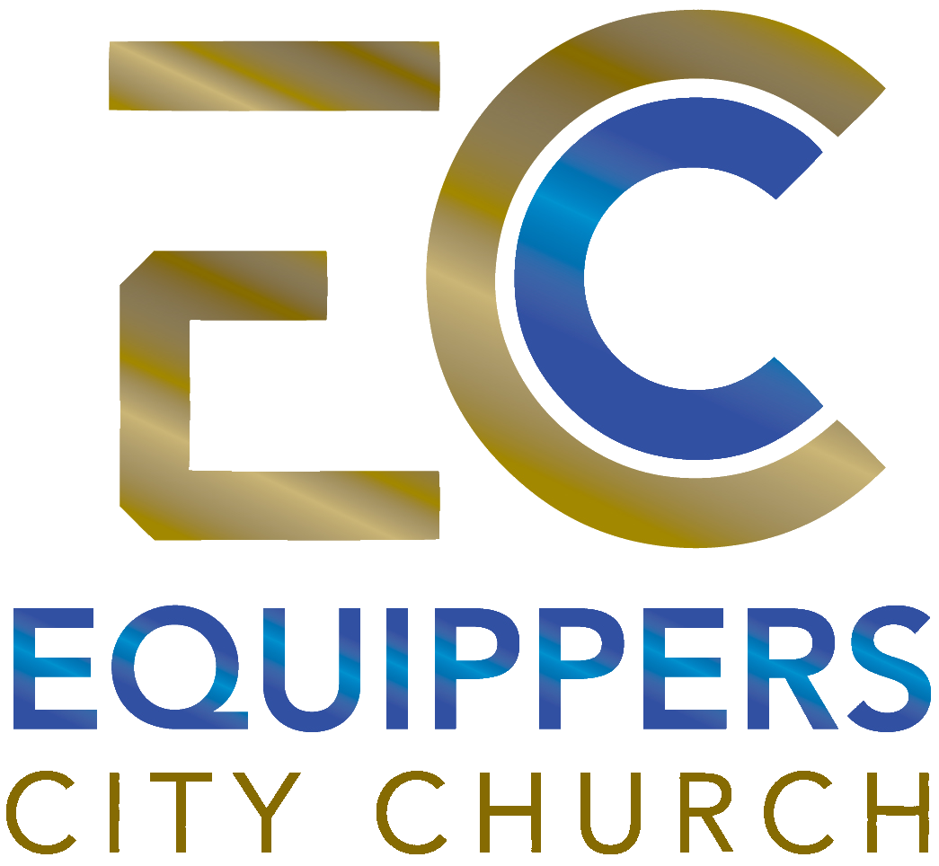 Equippers City Church