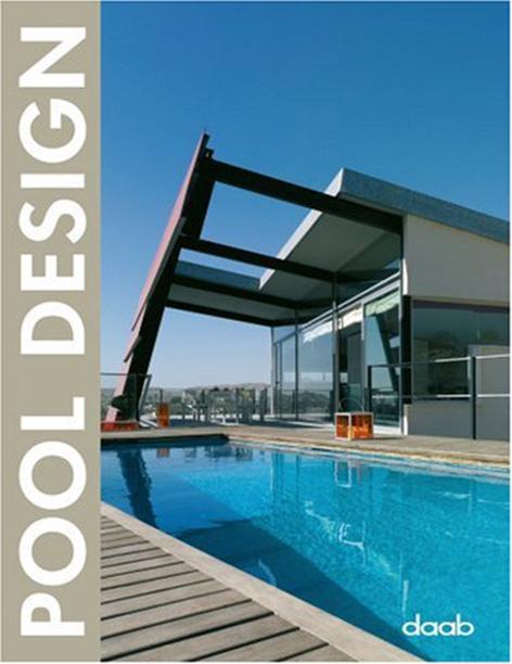 Pool Design  2008  Sonoma Vineyard Residence
