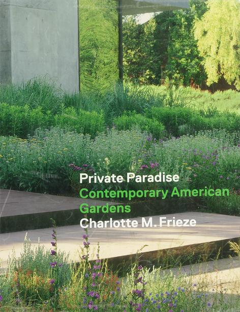 Private Paradise  2011  Sonoma Vineyard Residence