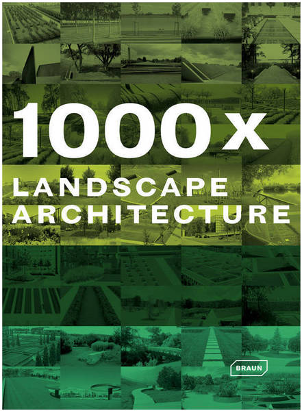 1000X Landscape Architecture  2010  Mission Creek Park North
