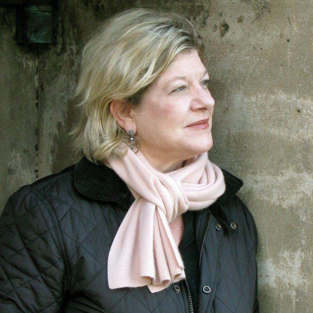 Marta Fry Principal