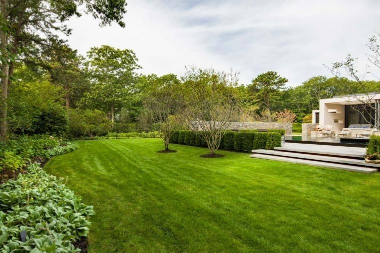 Merriwood Drive Residence | East Hampton,NY