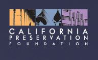CaliforniaPreservationFoundation.JPG