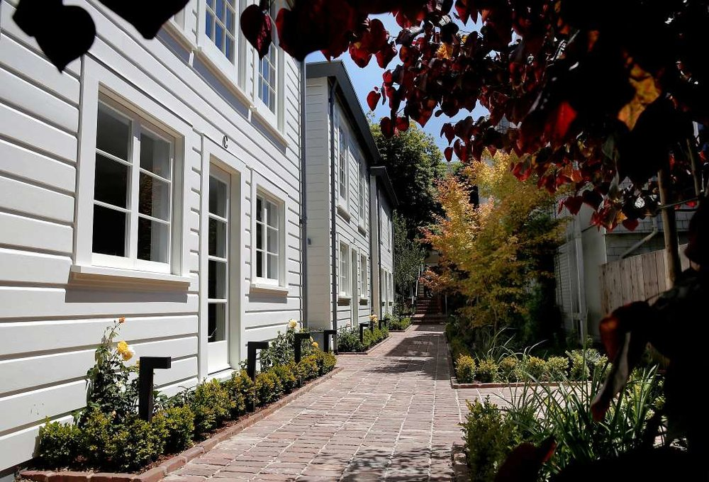 Filbert Cottage SFC.jpg