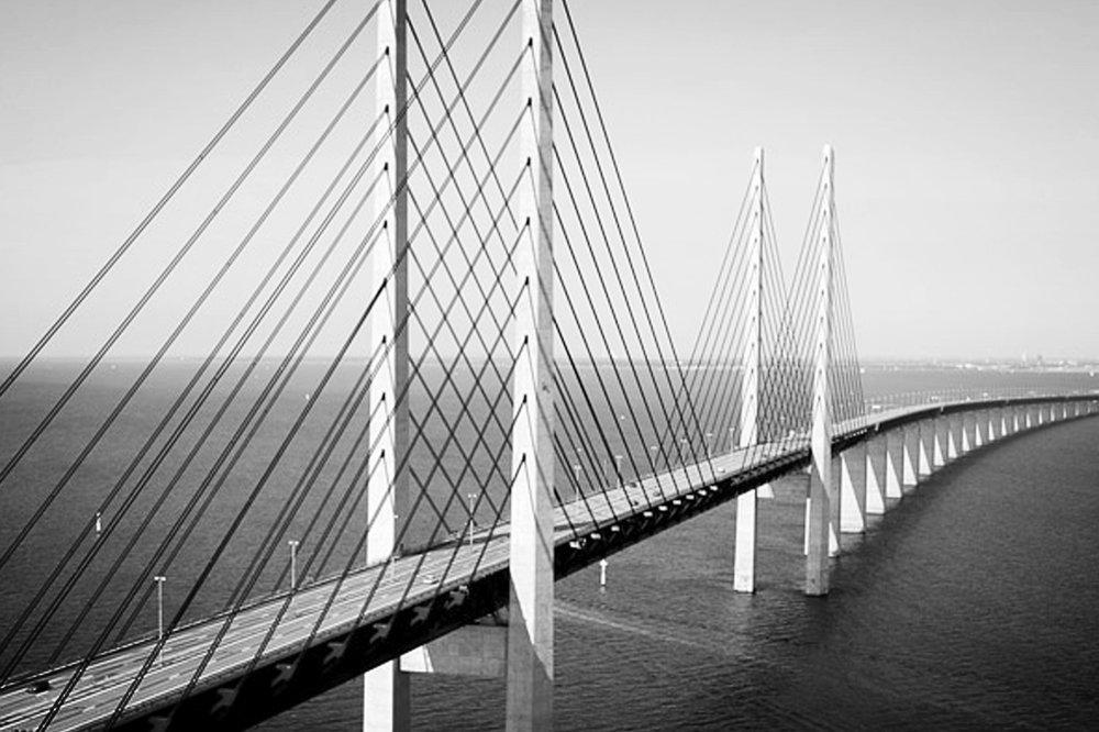 MFLA_Bridge_header6.jpg