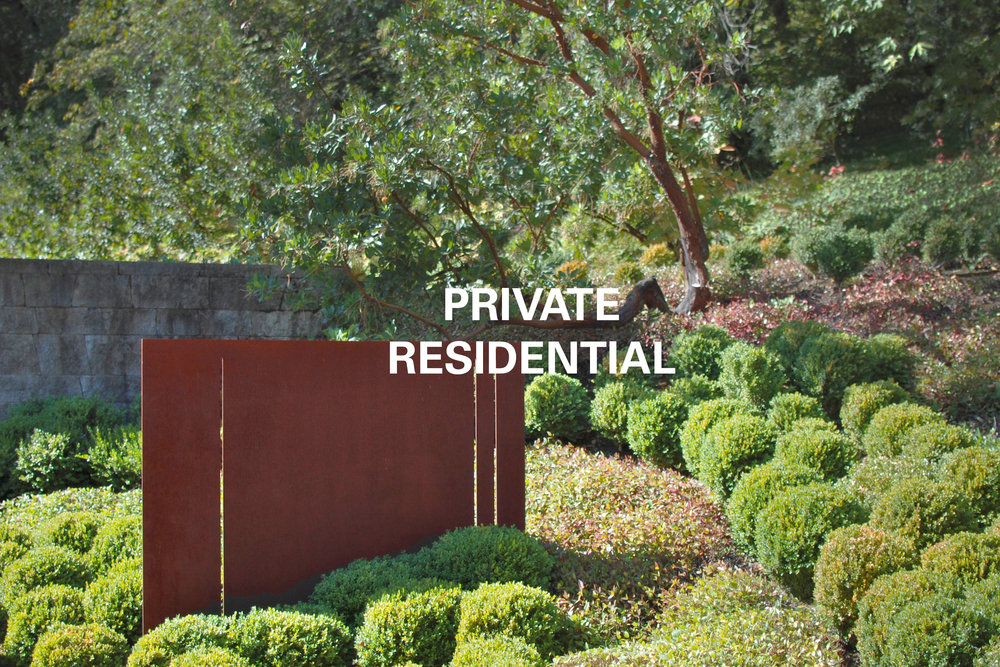 Private Residential.jpg